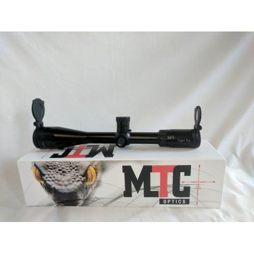 MTC Viper Pro 5-30x50mm