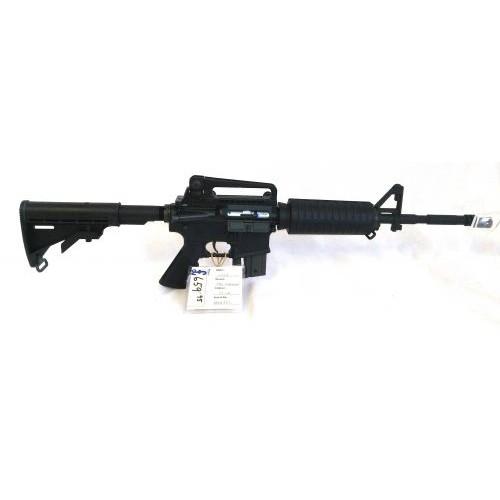 Colt M4 Carbine .22LR