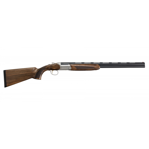 Akkar 820 (Standard Walnut Stock)