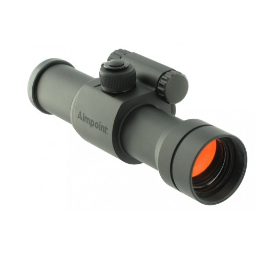 Aimpoint 9000SC NV