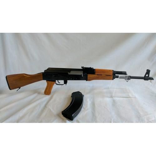 CyberGun AK47