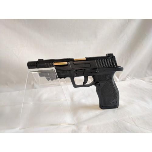 Beretta UX SA .177