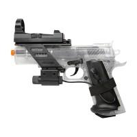 Colt Combat Commander BB Gun