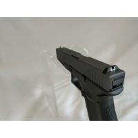 WE G Series Glock 17