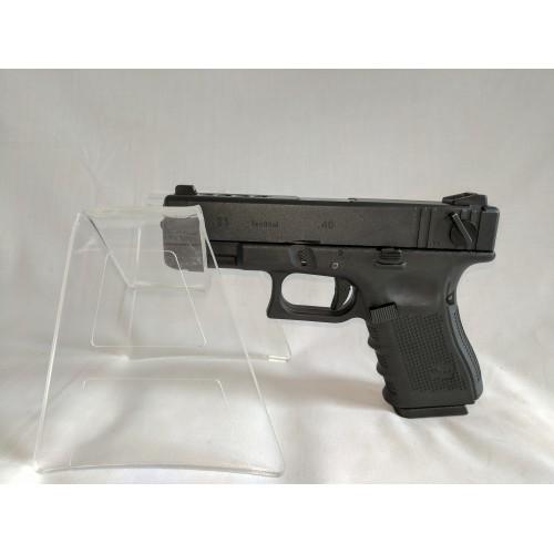 WE Glock G23