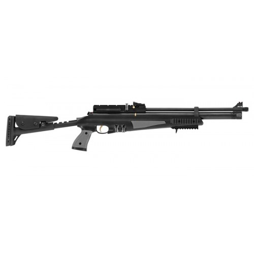Hatsan AT44 Tactical .177