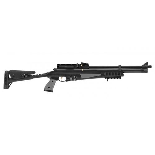 Hatsan AT44 Tactical .22