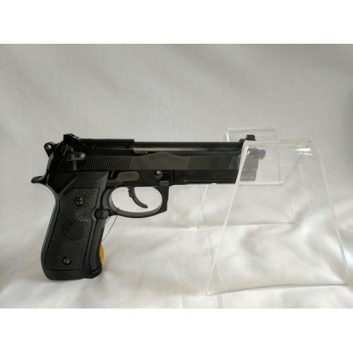 HG-190 Airsoft Pistol