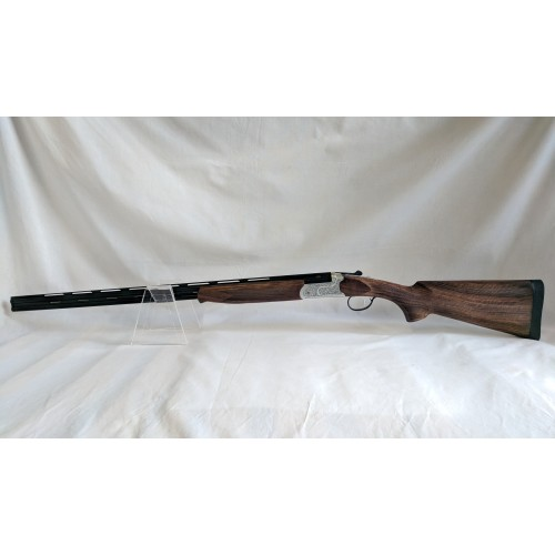 Kofs Sceptre .410 Shotgun