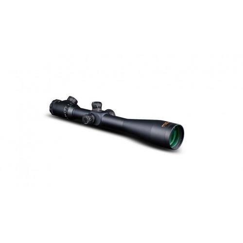 KONUSPRO M30 6.5X-25X44mm