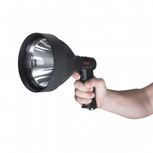 Tracer LED Sportlight 150