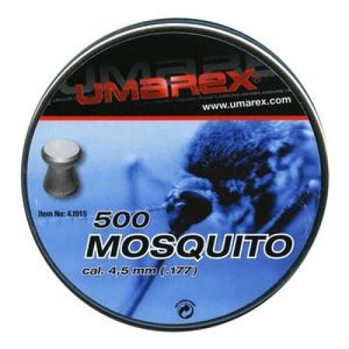 Umarex Mosquito .177