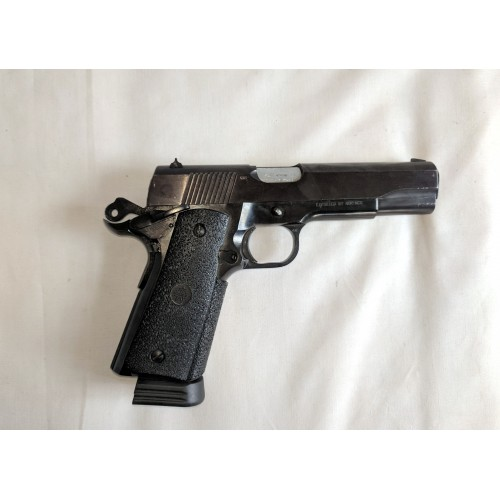Norinco NP 30 .45 ACP [De-Activated]