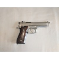 Taurus PT 99 AF 9mm